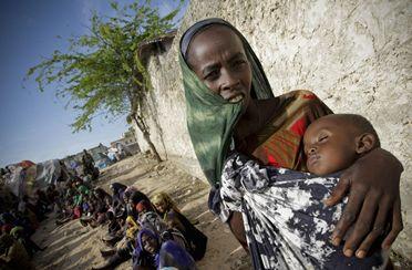 Afrikanke ne mare za AIDS