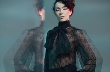 Ivin izlet u svijet mode