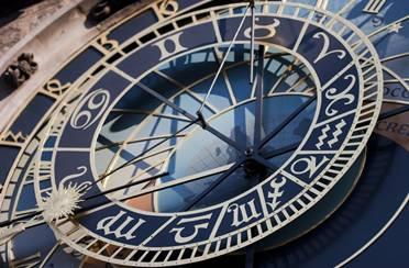 Tjedni horoskop / 18. – 24. 03. 2013.