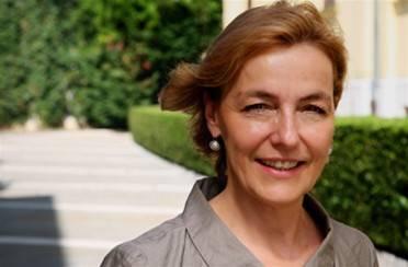 Vodič za glasače Vesne Pusić