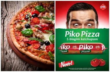 Piko Pizza