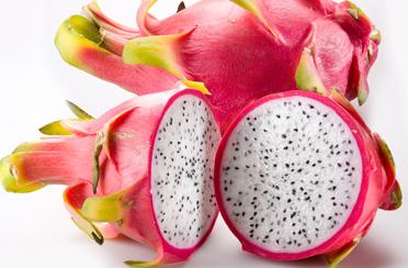 Zmajevo voće