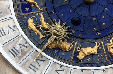 Tjedni horoskop / 22.4. – 29.4.2013.
