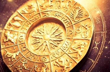 Tjedni horoskop / 15.-22.4.2013.