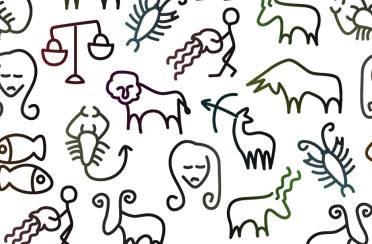 Tjedni horoskop / 4. – 10.2. 2013.