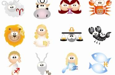 Tjedni horoskop / 13. – 19.8. 2012.