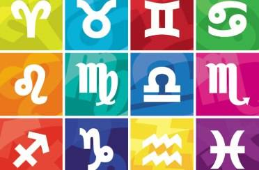 Tjedni horoskop / 11. – 17.10.2010.