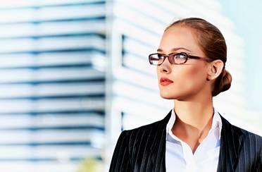Atraktivan izgled je bitan u poslu