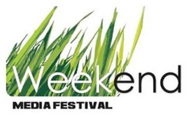 Sutra počinje 4. Weekend Media Festival