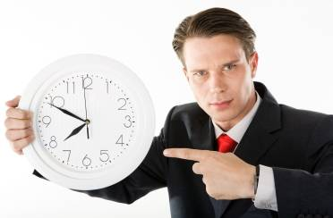 Osam sati dnevno bez plaćene pauze?