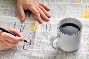 Novim medijima do boljeg radnog mjesta