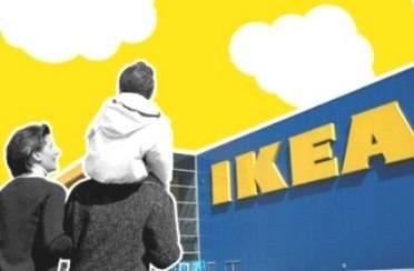IKEA zapošljava u Hrvatskoj