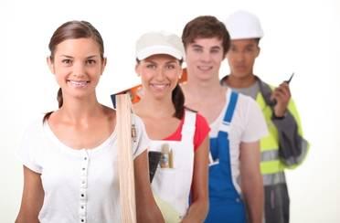 Hrvati žele raditi u inozemstvu