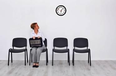Pitanja za potencijalnog poslodavca