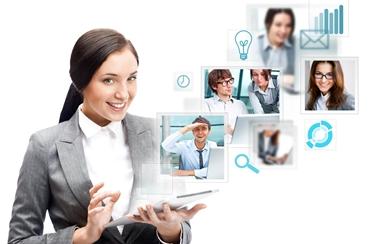 Women in Adria savjetuje žene u poduzetništvu