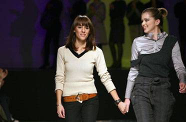 Iznenađenja Fashion Incubatora