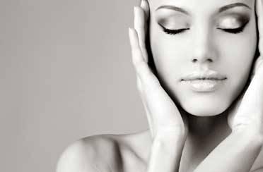 5 najčudnijih beauty rituala