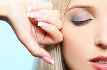Opasnosti tretmana za nokte