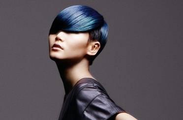 Salonske verzije frizura s modnih pista