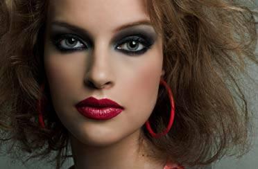 5 najčešćih beauty pogrešaka