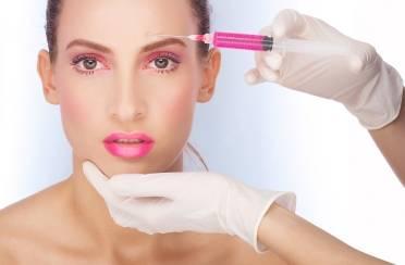 Tretmani za pomlađivanje lica