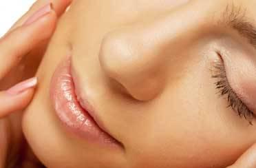 5 vanjskih uzročnika akni