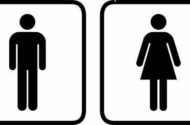 25 muških stereotipa o ženama