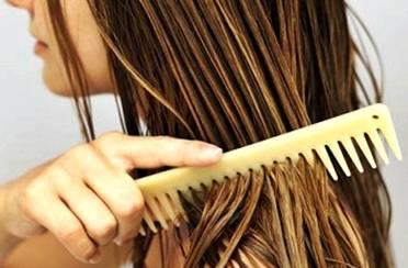 Top 5 maski za suhu i oštećenu kosu