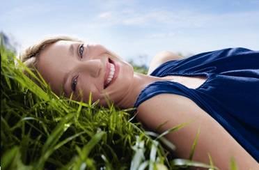 Organska kozmetika za optimalnu njegu
