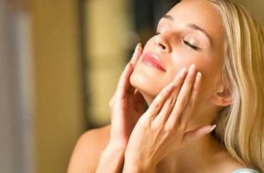 Stanite na kraj mitovima o njezi kože