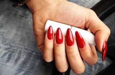 50 besplatnih tečajeva za ugradnju noktiju