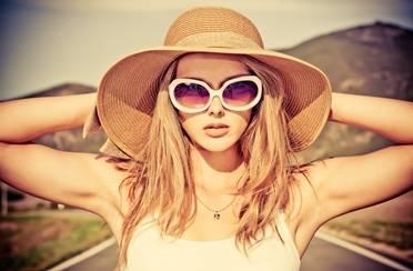 Hiperpigmentacije kože