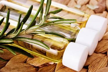 Riješite se celulita eteričnim uljem