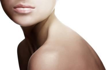 Zdrava koža = zdravo tijelo
