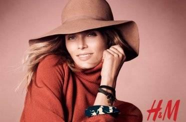 H&M se vratio u 70-te