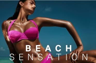 H&M senzacija za plažu
