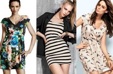 H&M haljine ispod 200 kn