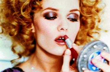 Vanessa Paradis zaštitno lice za H&M Conscious