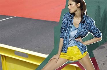 Adidas by Stella McCartney za svačiji džep