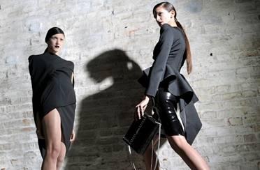 Manuelov modni debi na DFWZ-u