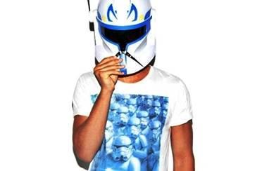 Pull & Bear Star Wars majice