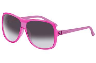 Yamamay for Sting kolekcija naočala