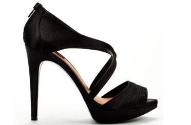 Top 10 Zara cipela