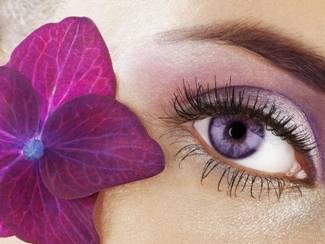 Tattoo make-up