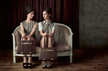 Twinbag – modno iznenađenje sezone