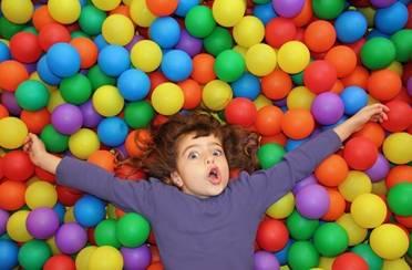 Još 30 dana do 9. Dječjeg sajma
