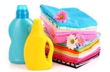 Popust na deterdžente za pranje rublja