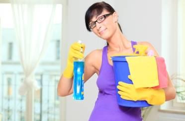 Kako čistiti plastične površine?