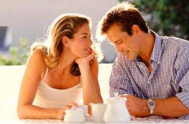 Kako efektivno komunicirati s partnerom?