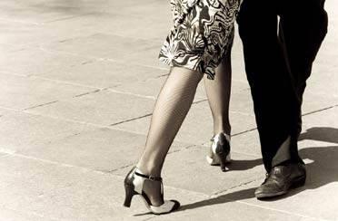 Zanimanja koja najčešće dovode do razvoda